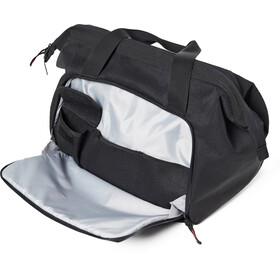 Fox Tool Bag Men, czarny